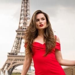 FRANCE Франция тур по городам НА ПОТОК по ФЕЙКАМ