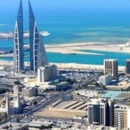 Бахрейн party girl требуются девушки, от 21 года. Работа строго без интима