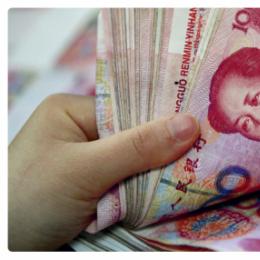 Полетели в Китай! $15000-25000 в месяц, щедрые гости