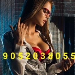 Модель 89219092247 в агентство эскорт досуг