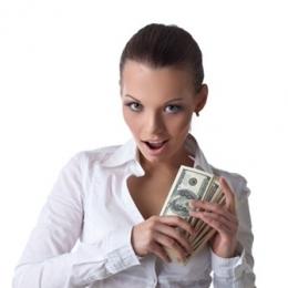 Нужны деньги? Решение ЗДЕСЬ!!! Высокий доход!