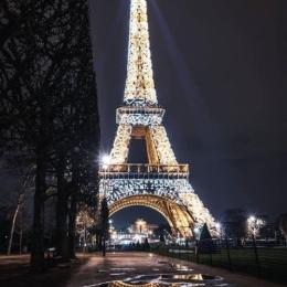 Эскорт работа для девушек во Франции