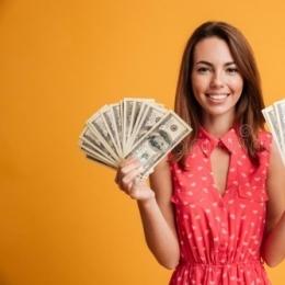 Высокооплачиваемая работа девушкам в НОВОСИБИРСКЕ