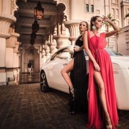 Москва, работа, приглашаем всех желающих девушек заработать!!! Любой возраст от 18+.