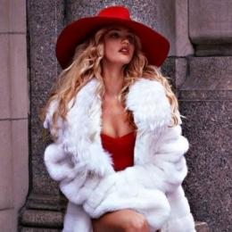 Краснодар-актуально для девушек всех типажей!Условия индивидуальные!