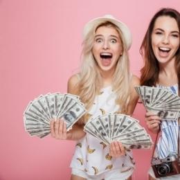Высокооплачиваемая работа для девушек в Краснодаре