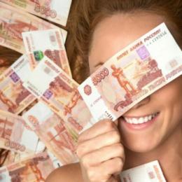 ПРИГЛАШАЕМ ДЕВУШЕК НА РАБОТУ В КАЗАНЬ!!!