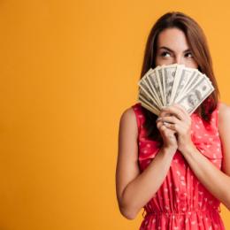 Высокооплачиваемая работа без штрафов и залогов