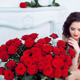 работа для девушек город Ижевск