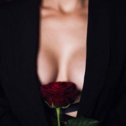 89179678330 тольятти работа девушкам 18+