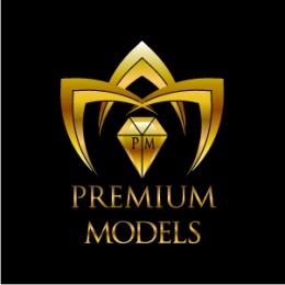 Набор сотрудниц в эскорт агентство Premium models